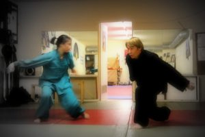 kung fu conthey
