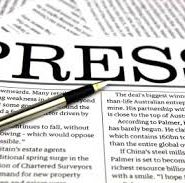 Article de Press: